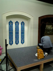 岩本社会保険労務士事務所 みかんの国愛媛で働く社労士のブログ-Image1149.jpg