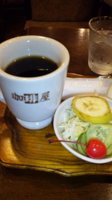 岩本社会保険労務士事務所 みかんの国愛媛で働く社労士のブログ-090722_074528.jpg