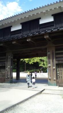 みかんの国愛媛で働く社労士岩本浩一-SBSH1257.JPG