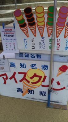 みかんの国愛媛で働く社労士岩本浩一-SBSH1260.JPG