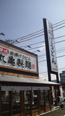 みかんの国愛媛で働く社労士岩本浩一-SBSH1352.JPG