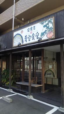 みかんの国愛媛で働く社労士岩本浩一-SBSH1601.JPG
