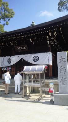 みかんの国愛媛で働く社労士岩本浩一-SBSH1706.JPG