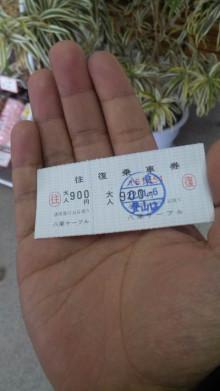 みかんの国愛媛で働く社労士岩本浩一-SBSH1710.JPG