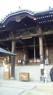 みかんの国愛媛で働く社労士岩本浩一-SBSH1729.JPG