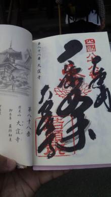 みかんの国愛媛で働く社労士岩本浩一-SBSH1742.JPG