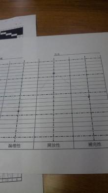 みかんの国愛媛で働く社労士岩本浩一-SBSH1939.JPG