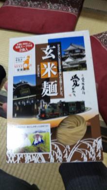 みかんの国愛媛で働く社労士岩本浩一-SBSH2014.JPG