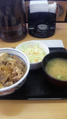 みかんの国愛媛で働く社労士岩本浩一-SBSH2047.JPG