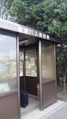 みかんの国愛媛で働く社労士岩本浩一-101207_122431.jpg