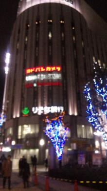みかんの国愛媛で働く社労士岩本浩一-101207_181146.jpg