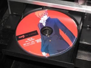 009 DISC