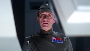 帝国の逆襲 見ちゃった