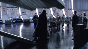 帝国の逆襲 余計な追加「ジェダイ」の流用