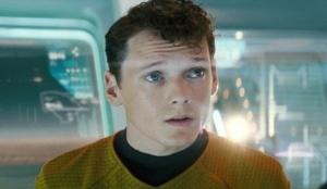 Anton_Yelchin-Star_Trek.jpg