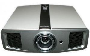 DLA-HD1.jpg