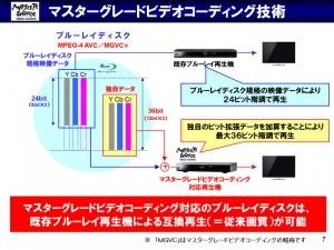 MGVC2.jpg
