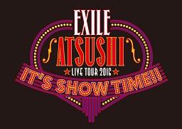 atsushi_2016_tour_640.jpg