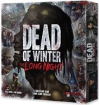 Dead of Winter_The Long Night