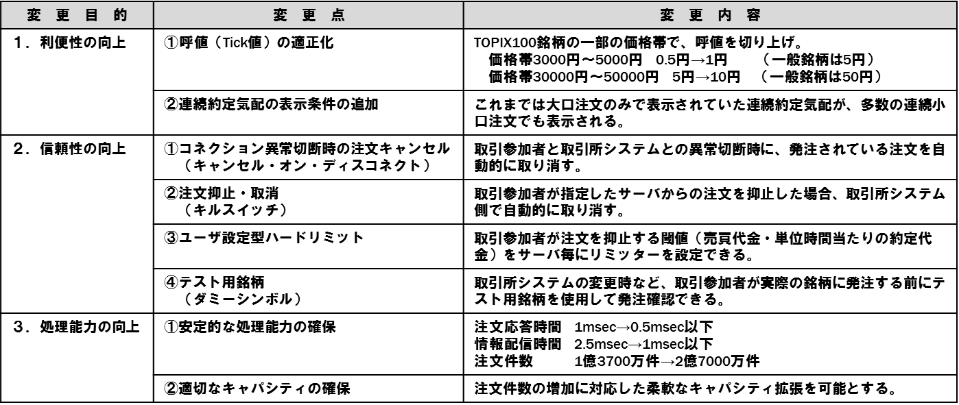 160616-2.png