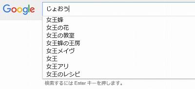 20160709_4.jpg