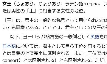 20160709_8.jpg