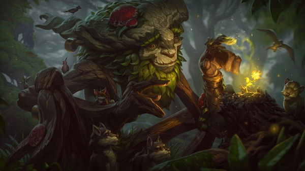 ivern-wallpaper-01.jpg