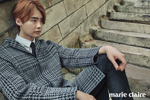 marieclaire20160523 (4)