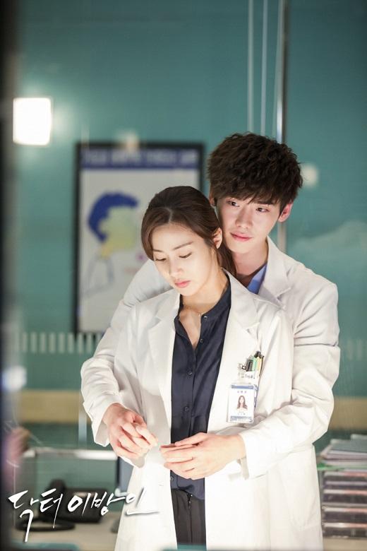 닥터이방인20160527 (2)