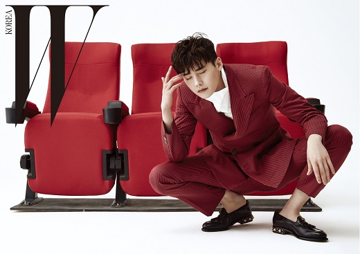 Wkorea20160923 (12)