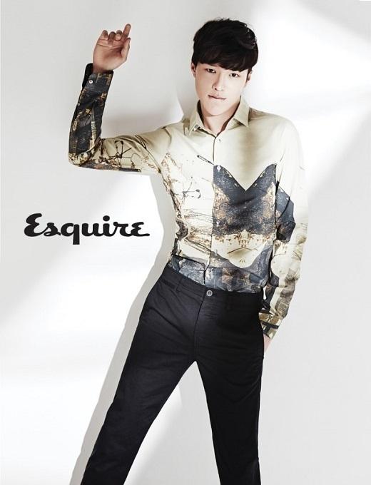 esquire201403 (4)
