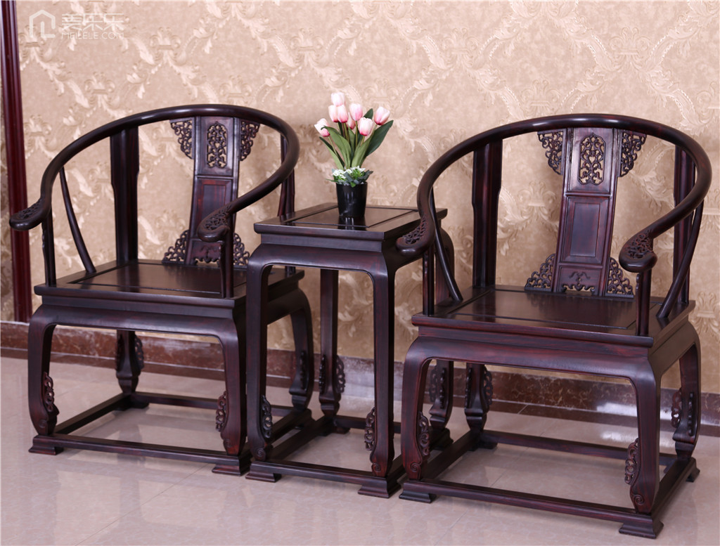 rw 日本の「紫檀」と言う材料は中国の「老紅木」15