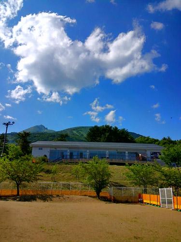 2016-06磐梯スノーDogs3