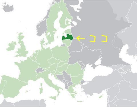 EU latvia2016062401