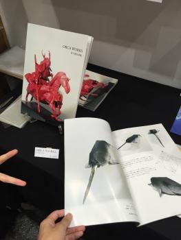 2016デザフェス折り紙-4