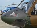 20160619 UH-1J 2