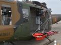 20160619 UH-1J 3