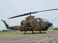 20160619 AH-1S 1