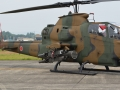 20160619 AH-1S 2