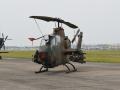 20160619 AH-1S 3