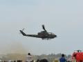 20160619 AH-1S 4