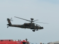 20160619 AH-64D 2