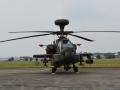 20160619 AH-64D 3