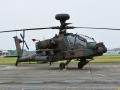 20160619 AH-64D 4