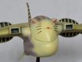 ドルジ攻撃空母 2
