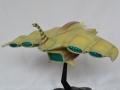 ドルジ攻撃空母 6