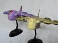 ドルジ攻撃空母 9