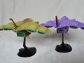 ドルジ攻撃空母 10