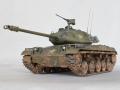 M41ウォーカーブルドッグ1