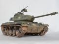 M41ウォーカーブルドッグ2